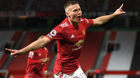 scott mctominay manchester united 2020 21 y2g3icy9b91c1rmulsw2qf2gs